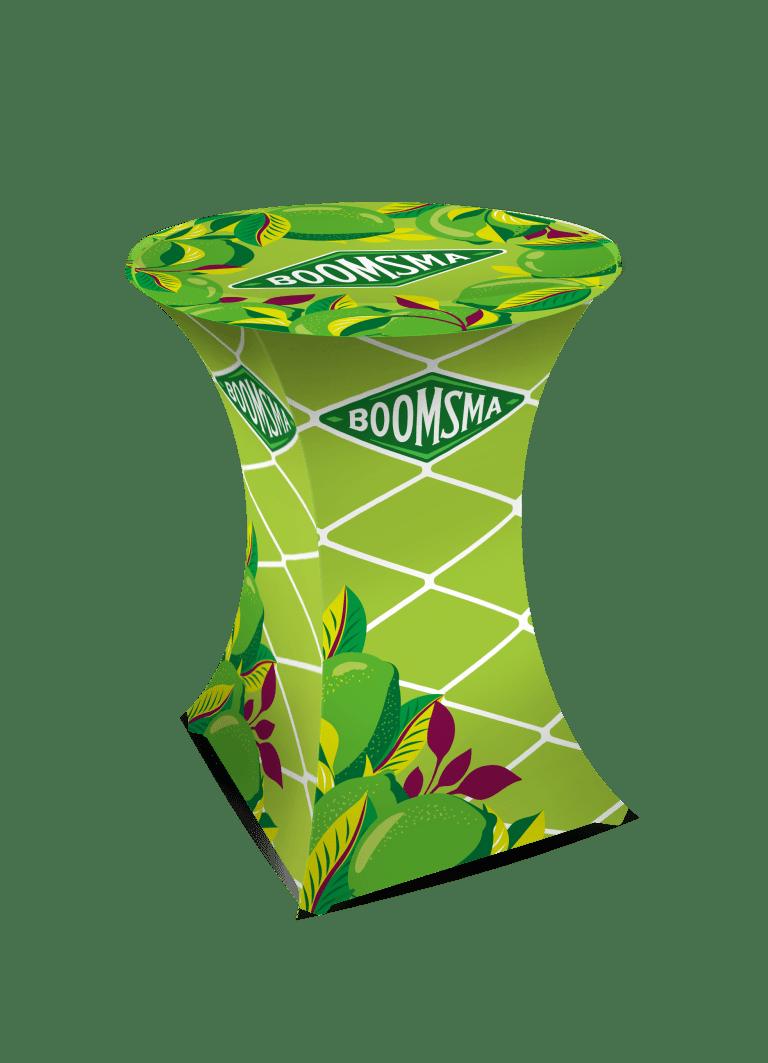 Boomsma Distilleerderij
